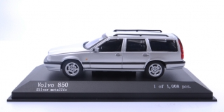 Volvo 850 Break 1996